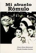 Mi abuelo Rómulo