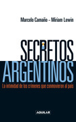 Secretos argentinos