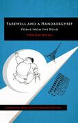Farewell and a Handkerchief