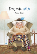 Project Iaia