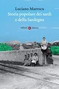 Storia popolare dei sardi e della Sardegna