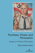 Purchase, Power and Persuasion