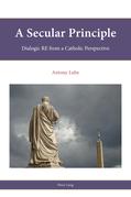 A Secular Principle