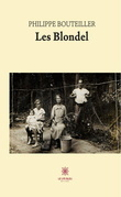 Les Blondel