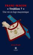 Franc-maçon