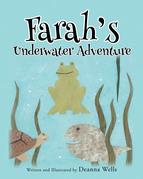 Farah's Underwater Adventure