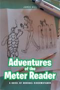 Adventures of the Meter Reader