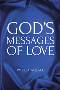 God's Messages of Love