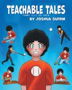 Teachable Tales