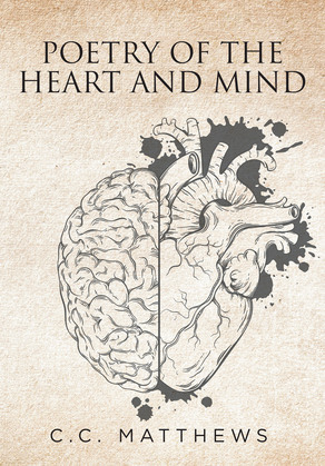 Poetry of the Heart and Mind