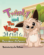 Twinky and the Village