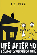 Life After 40