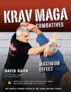 Krav Maga Combatives
