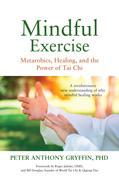 Mindful Exercise