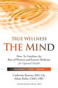True Wellness the Mind