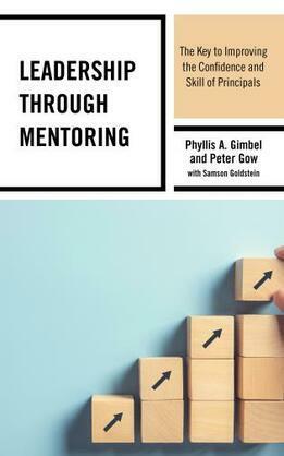 Leadership through Mentoring