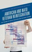 American and NATO Veteran Reintegration