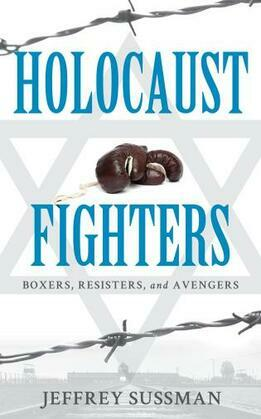 Holocaust Fighters