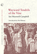 Wayward Tendrils of the Vine