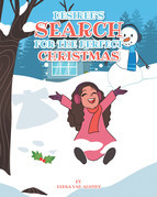 Desiree's Search for the Perfect Christmas