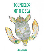 Counselor of the Sea