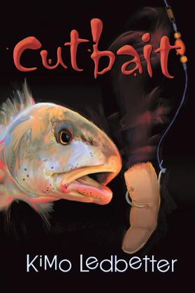 Cutbait