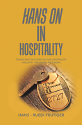 Hans on in Hospitality