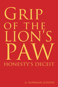 Grip of the Lion's Paw