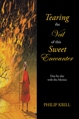 Tearing the Veil of This Sweet Encounter