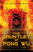 The Gauntlet of Pong Wu