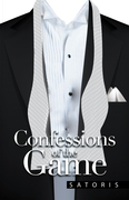 Confessions of the Game