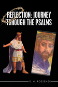 Reflection: Journey Through the Psalms