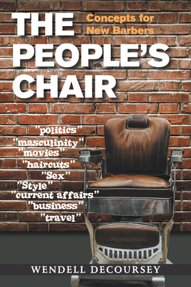 The People's Chair