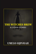 The Witches Brew and Other Stories