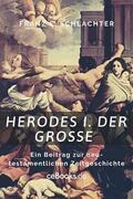 Herodes I. der Große