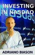 Investing in Nasdaq