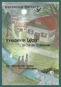 Frederik Wolf