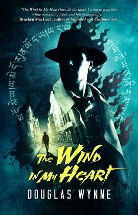 The Wind in my Heart