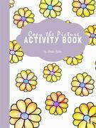 Copy the Picture Activity Book for Kids Ages 3+ (Printable Version)