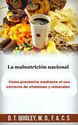 The National Malnutrition (Traducido)