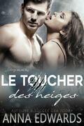 Le Toucher Des Neiges