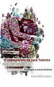 O Espectáculo De Jack Talento