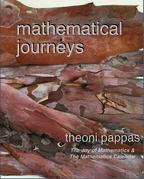 Mathematical Journeys