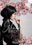 Johannes Brothers