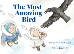 The Most Amazing Bird