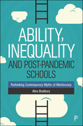 Ability, Inequality and Post-Pandemic Schools