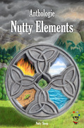 Nutty Elements