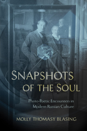 Snapshots of the Soul