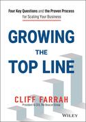 Growing the Top Line