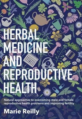 Herbal Medicine and Reproductive Health